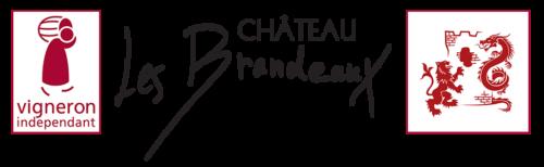 Château Les Brandeaux